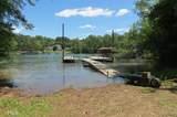160 Clarks Bridge Rd - Photo 55