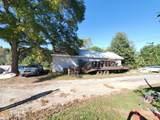 3673 Dallas Acworth Hwy - Photo 23