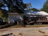 3673 Dallas Acworth Hwy - Photo 24