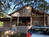 3673 Dallas Acworth Hwy - Photo 25