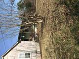 940 Factory Shoals Rd - Photo 16