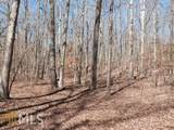 0 Browning Shoals Rd - Photo 17