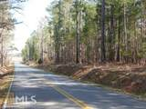 0 Browning Shoals Rd - Photo 3