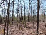 0 Browning Shoals Rd - Photo 5