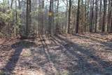 1026 Country Ln - Photo 1