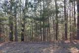 1026 Country Ln - Photo 7