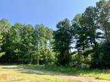 0 Pleasant Hill Church Rd - Photo 41