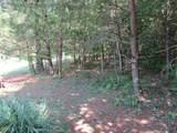 0 Heyden Ridge Dr - Photo 10