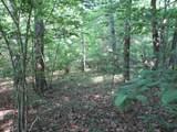 0 Heyden Ridge Dr - Photo 7