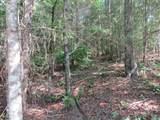 0 Heyden Ridge Dr - Photo 9