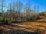580 Edgewater Trl - Photo 1