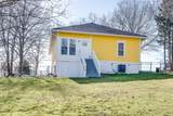 6417 Strickland St - Photo 40