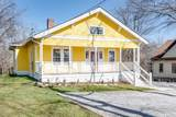 6417 Strickland St - Photo 43