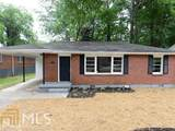 509 Park Valley Dr - Photo 1