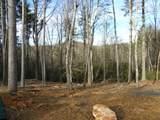 0 Leisure Mountain Trl - Photo 5