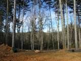 0 Leisure Mountain Trl - Photo 8