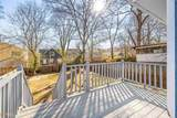 886 Stallings Ave - Photo 27