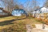 886 Stallings Ave - Photo 29