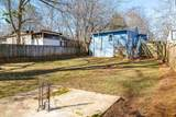 886 Stallings Ave - Photo 30
