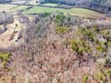 0 Alec Mountain Rd - Photo 10