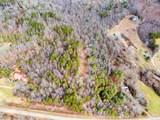 0 Alec Mountain Rd - Photo 5