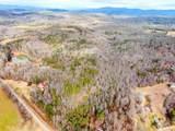 0 Alec Mountain Rd - Photo 6