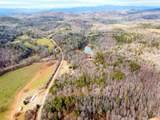 0 Alec Mountain Rd - Photo 7