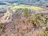 0 Alec Mountain Rd - Photo 9