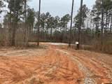 0 Dead Oak Rd - Photo 1