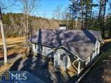 221 Reece Creek Rd - Photo 9