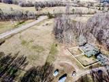 1020 Cedar Grove Rd - Photo 43
