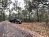 15 Cotton Field Road - Photo 5