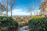 1474 Mount Alto Rd - Photo 41