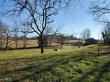 3625 Farmers Academy - Photo 3