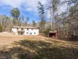 3177 Fern Ridge West Dr - Photo 14