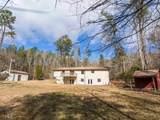 3177 Fern Ridge West Dr - Photo 15