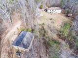 3177 Fern Ridge West Dr - Photo 4