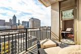 565 Peachtree St - Photo 12