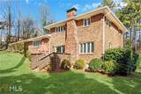 1510 Forest Ln - Photo 42