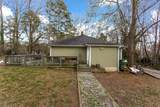 235 Howell Ter - Photo 14