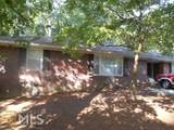 562 Powers Ferry Rd - Photo 1
