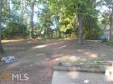 562 Powers Ferry Rd - Photo 22