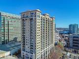 3040 Peachtree Rd - Photo 1