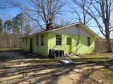 630 Hollywood Church Rd - Photo 48