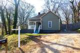 2844 Browntown Rd - Photo 1