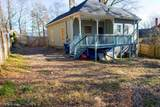 2844 Browntown Rd - Photo 2
