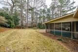 4653 Cinco Dr - Photo 42