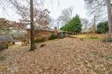 4653 Cinco Dr - Photo 45