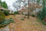 4653 Cinco Dr - Photo 46