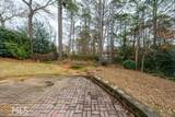 4653 Cinco Dr - Photo 47
